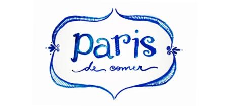 paris_de_comer