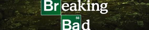1_breakingbad