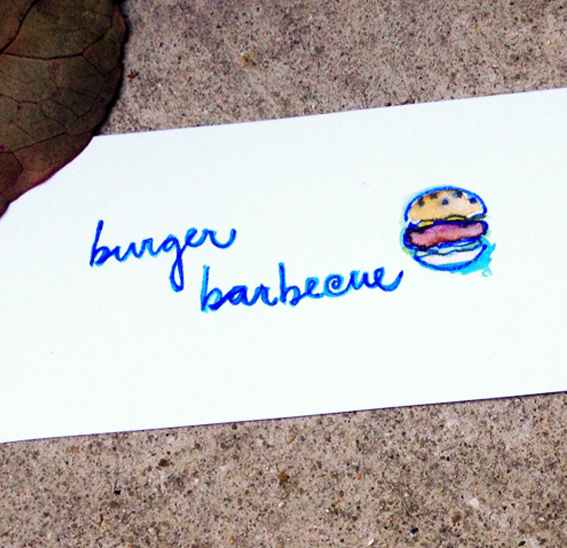 burger_barbecue_02