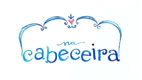 na_cabeceira