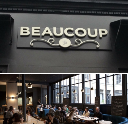 beaucoup_01