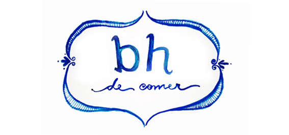 bh_de_comer