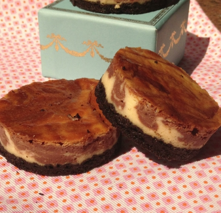 cheesecake_nutella_negresco_01
