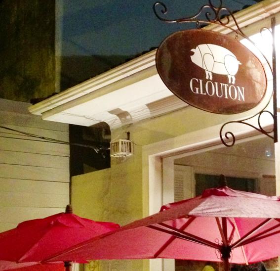 glouton_01