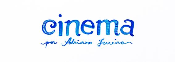 imagem_cinema