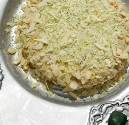 torta_doislimoes_01