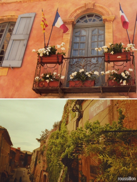 roussillon_provence
