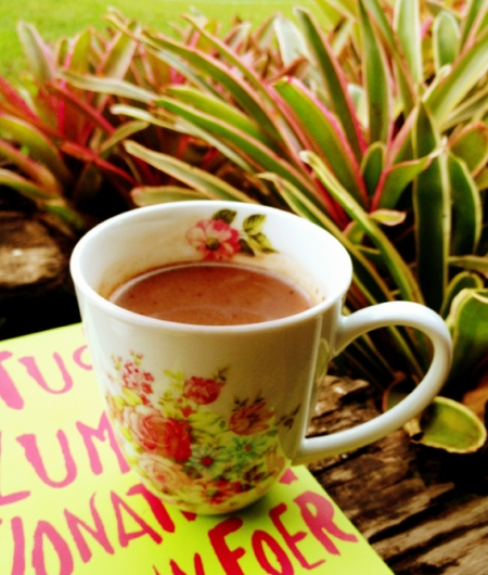chocolate_quente_02