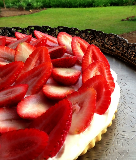 torta_morango_mascarpone_03