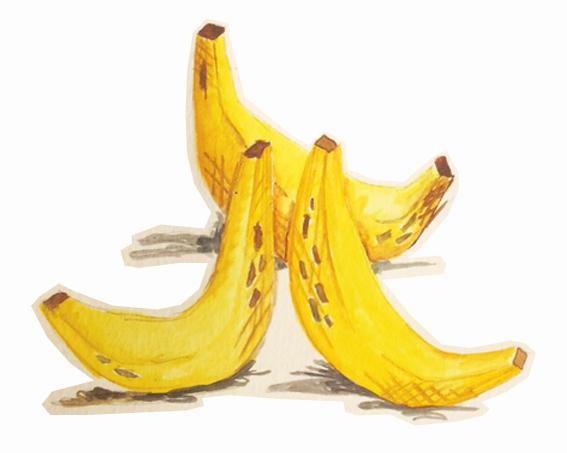 pao_banana_01