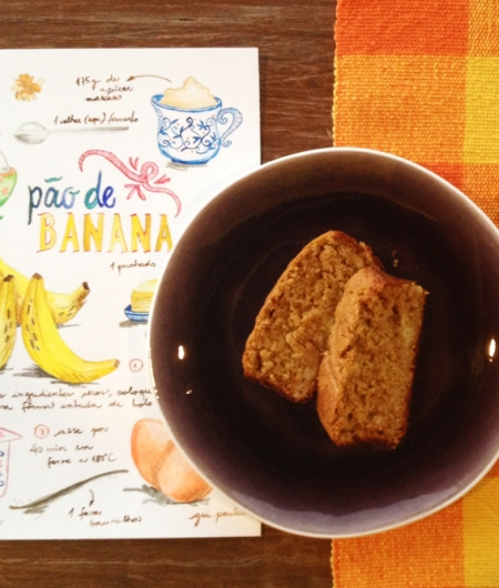 pao_banana_02
