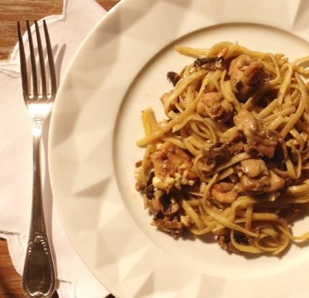 spaghetti_tetrazzini
