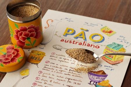 pao_australiano_02