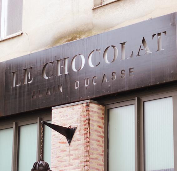 chocolat_alainducasse