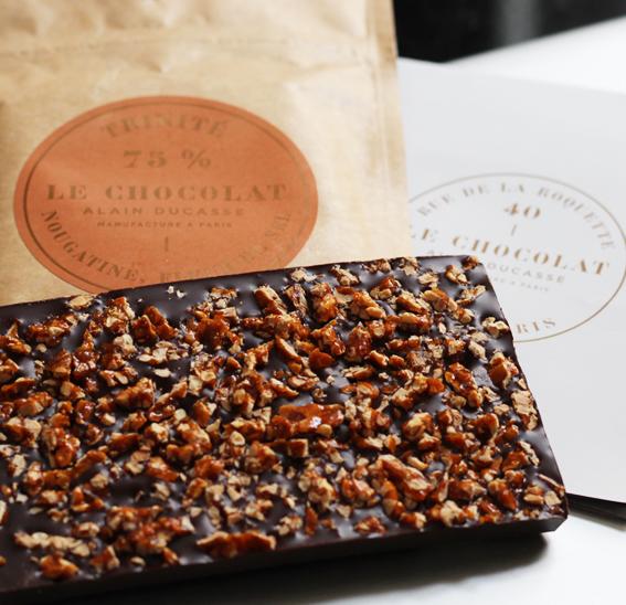 chocolat_alainducasse_03