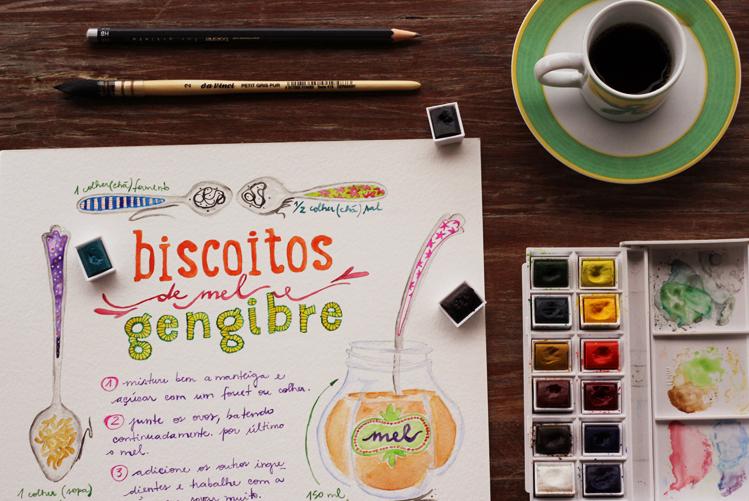biscoitos_mel_gengibre_01