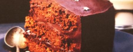 bologordochocolate