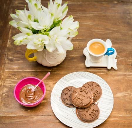biscoito_nutella_01