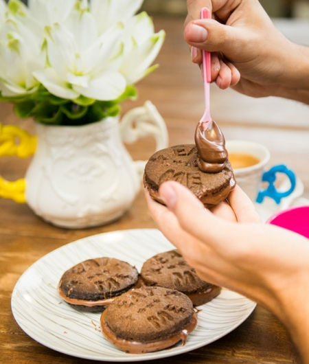 biscoito_nutella_04