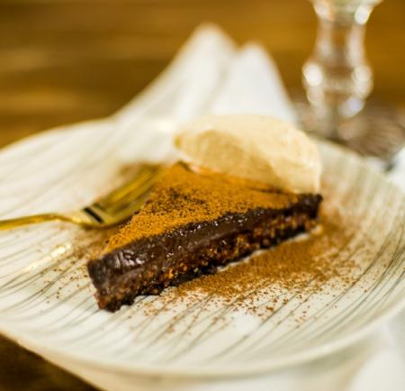 torta_caramelo_caju_01