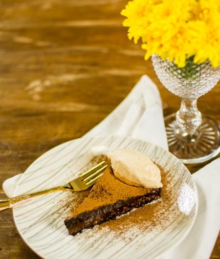 torta_caramelo_caju_02