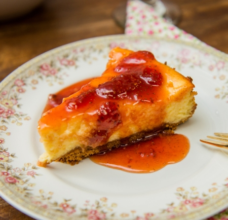 cheesecake_morango_01