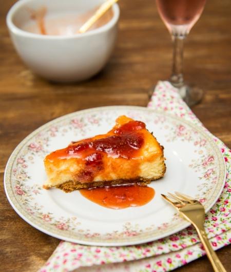 cheesecake_morango_03