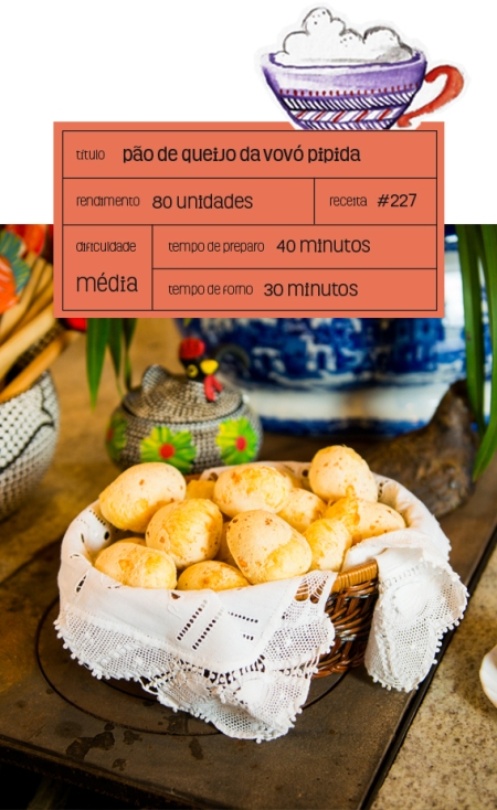 paodequeijo_03